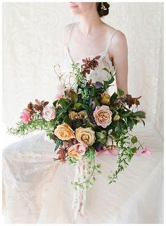 wedding-ideas-10-05082015-ky