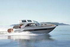 BAVARIA SPORT 39 HT HIGHLINE - Ebarche.it annunci barche e yacht.