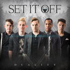 Personnel: Cody Carson (vocals, background vocals); Zack Dewall, Dan Clermont…