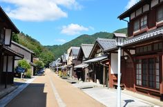 Experience the Ancient Japanese Way of Life in Each Prefecture
