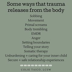Mental And Emotional Health, Emotional Healing, Emotional Abuse, Mental Health Awareness, Ptsd Awareness, Inner Child Healing, Trauma Therapy, A Silent Voice, Coaching