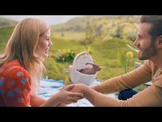 Króliczki – Narodowy Program Zdrowia - YouTube