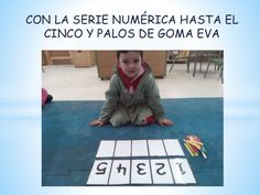 abn 3 años Math For Kids, Math Games, Early Childhood, 1, Cisneros, Classroom, Kids Rugs, Activities, Education