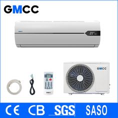 T3 12000 Btu R22 Mini Split Air Conditioner Units