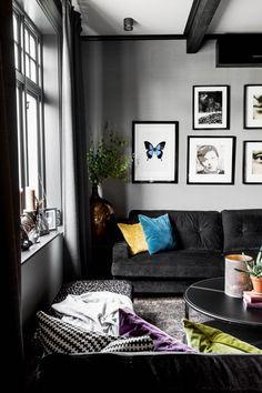 Gallery Wall, Home Decor, Homemade Home Decor, Interior Design, Home Interiors, Decoration Home, Home Decoration, Home Improvement