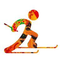 Cross-Country Skiing - Sochi 2014 Olympics