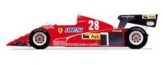 1983_Ferrari_126_C3