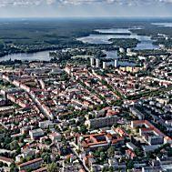 Die besten Reisetipps für Potsdam