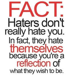 Quotes about life, love and lost : 17 Inspirational Things You Can Post Against Your Haters Right Now - Quotes Boxes Now Quotes, Life Quotes Love, Great Quotes, Quotes To Live By, Motivational Quotes, Funny Quotes, Inspirational Quotes, True Quotes, Amazing Quotes