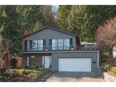 2045 CLIFFWOOD Road, North Vancouver, British Columbia North Vancouver Real Estate Pinned By Ashley Nielsen