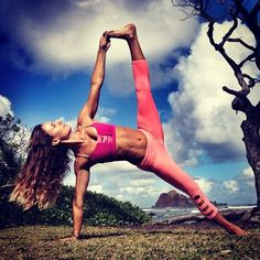 It all starts with love. Open your heart and let it flow freely in and out. Yoga