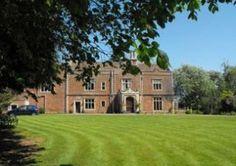 Ruscombe Hall  - Bridgwater,Taunton,