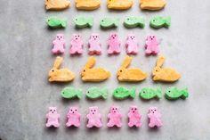 Receitas Dia das Crianças Açúcar União      O Dia das Crianças é uma data comemorativa especial e cheia de diversão. Por isso...