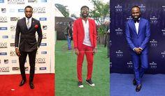 stylish men - Google Search