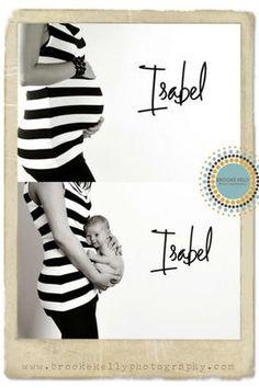 f7176613cf4c5 海外の可愛い過ぎる「出産報告カード」のアイデア特集! - NAVER まとめ
