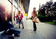 #beanie #crochet #knit #fashion #photoshoot #hat #streetfashion #boy #girl # #czapka #handmade #rękodzieło #szydełko