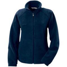Best-selling Fleece Styles - Columbia Women's Benton Springs Full - Zip Jacket