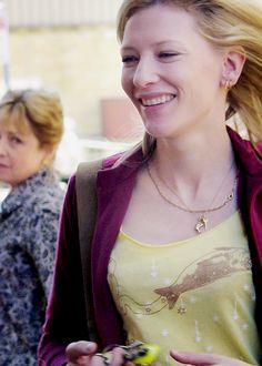 Little Fish(2005)Cate Blanchett
