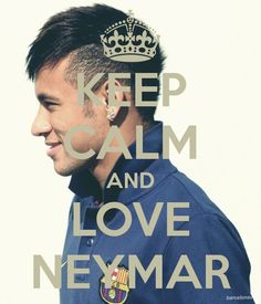 I love you Neymar Jr.You are my life💖❤️ Neymar Quotes, Neymar Memes, Neymar Jr Wallpapers, Barcelona Team, Bae, Wayne Rooney, Boyfriend Pictures, Soccer Stars, Play Soccer