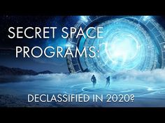 David Wilcock: Secret Space Death Bed Confessional: Declassified in New December 2019 Interview! Computer Technology, Energy Technology, Illuminati, Project Blue Beam, Secret Space Program, Bizarre News, Youtube Movies, Very Tired, Us Government