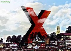 Shimla – TEDxCartRoad, an independently organized event licensed by TED, is all set to embrace the unique ideas of Himachal and take them to a new level this August.
