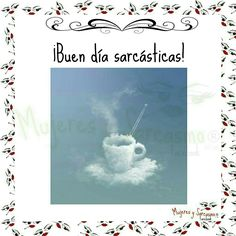 Frases de mujeres y sarcasmo en Facebook Twitter Instagram Pinterest Tumblr #frases #mujeres #sarcasmo #facebook #twitter #instagram #pinterest #tumblr #MujeresySarcasmo