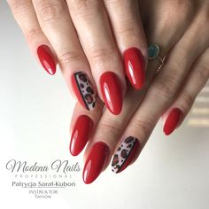 50 Beautiful Nail Art Designs & Ideas Nails have for long been a vital measurement of beauty and Nails Inspiration, Nail Designs, Red, Beauty, Nail Desings, Beauty Illustration, Nail Design, Nail Organization, Nail Art Ideas