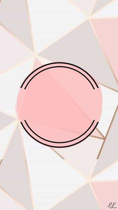Стор Abstract Backgrounds, Phone Backgrounds, Wallpaper Backgrounds, Iphone Wallpaper, Wallpaper Ideas, Pastel Background, Insta Icon, Instagram Highlight Icons, Instagram Story