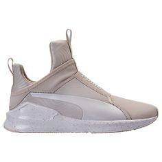 2874b5b138 Women s Puma Fierce Bleached Training Shoes