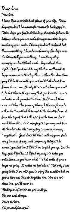 Soulmate Love Quotes, Love Quotes For Her, Cute Love Quotes, Romantic Love Quotes, Love Poems, Quotes For Him, True Quotes, Inmate Love, Prison Quotes