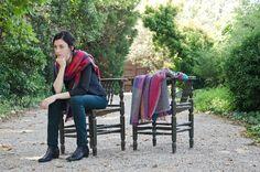 #Chal Tartan - #Chal Kilt