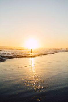 Newport Beach by Kesler Ottley