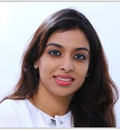 Dr. Niranjana Raj is a Dermatologist, hair specialist and skin specialist in Whitefield Bangalore and has patient reviews. Refadoc provides Dr. Niranjana Raj's contact number, clinic address, consulting timings, appointment. Dr. Niranjana Raj provides excellent treatment related to Laser Hair Removal, Hair Loss Treatment, Acne and Scar Removal, Dark Circle Treatments, Wrinkle Treatment, Acne Treatment, Scalp Treatment, hair thinning, hair loss, baldness treatment, Skin Care, Anti Aging…