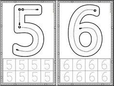Free printable shapes worksheets for toddlers and preschoole Preschool Number Worksheets, Shapes Worksheets, Preschool Writing, Numbers Preschool, Preschool Learning Activities, Worksheets For Kids, Kindergarten Math, Teaching Kids, Kids Learning