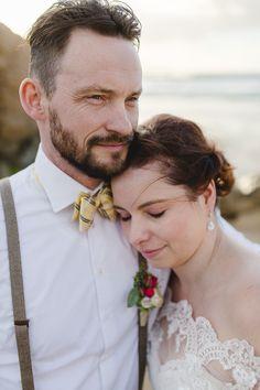 Afterwedding Shooting auf Fuerteventura von Michael Palatini Fotografie, Hochzeitsblumen, Hochzeitsfloristik von Blatt und Blüte Haldensleben