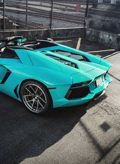 Lamborghini Aventador if i could show you a way to significantly increase your cash flow, in your spare time without risking anything your doing full time would that be worth a few minutes of your time???