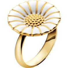 Daisy Ring, Bling Bling, Jewerly, Wedding Rings, Inspiration, Accessories, Design, Style, Ring
