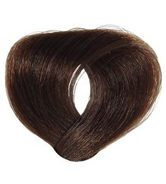 Strands Color Lust 6Ngv Caramel Brown 3.4 oz. >>> This is an Amazon Affiliate link. Check out the image by visiting the link.