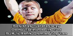 Beşiktaş Galatasaray Derbisinde Önemli Notlar http://www.bjkdinle.com/besiktas-galatasaray-derbisinde-onemli-notlar-311.html #Beşiktaş #BJK #GS #Galatasaray #Besiktas