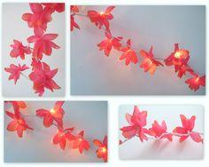 flores fucsias ♥