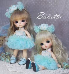 Lati Yellow . BJD . S.Belle . Nana . Princess Bonetta | Flickr Bff Images, Girly Images, Cute Girl Hd Wallpaper, Cute Disney Wallpaper, Disney Princess Babies, Disney Princess Drawings, Beautiful Barbie Dolls, Pretty Dolls, Anime Girl Drawings