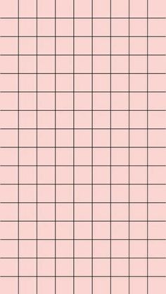 New wallpaper minimalistas quadriculado 64 Ideas wallpaper 778419116828075181 Grid Wallpaper, Iphone Background Wallpaper, Trendy Wallpaper, Tumblr Wallpaper, Pink Wallpaper, Screen Wallpaper, Cute Wallpapers, Vintage Wallpapers, Hipster Wallpaper