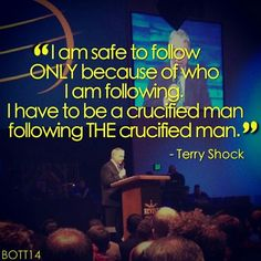 11 Best UPCI Quotes images in 2014   Apostolic pentecostal
