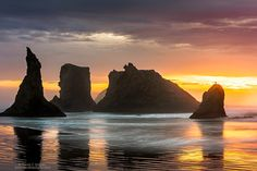 The Wizard's Hat by David C. Schultz on 500px