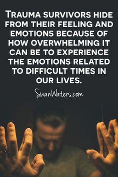 Dropping Emotional Baggage from your life is very freeing. In order to leave the baggage behind, we must first pay the price of dropping it, by processing the emotions tied to the baggage. Once the past emotions are processed, you can move forward in life with what you learned from the experience - your 'memories' - but without the strain of carrying and tending to the responsibilities of keeping the baggage. Sign into SwanWaters to keep reading.