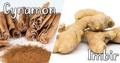 Kliknij i przeczytaj ten artykuł! Natural Detox, Raw Honey, Stuffed Mushrooms, Health Fitness, Vegetables, Food, Fitness Smoothies, Detox Waters, Diet Detox