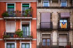 Barcelona, Spain Retreat!