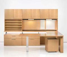 Modern Kitchen Cabinets Chicago
