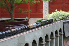 Image from http://www.selbygardenrailway.co.uk/sgrforum/viewtopic.php?f=6&t=1&start=10#p22