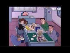 クレヨンしんちゃん 映画 © クレヨンしんちゃん アニメ 日本 Vol 67 - 高品質 2015